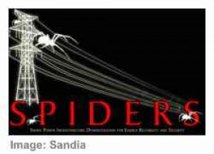 spiders_microgrid_growth