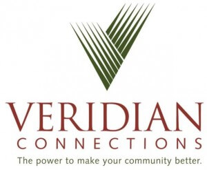 Veridian (CNW Group/Veridian)
