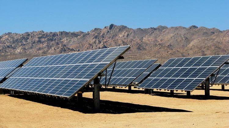 highlander-solar-project-duke-energy-renewables-750xx3264-1833-0-490