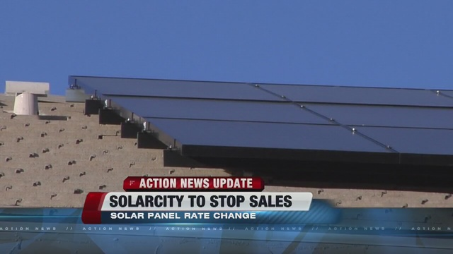 SolarCity_to_stop_sales_in_Nevada_after__0_28889045_ver1.0_640_480