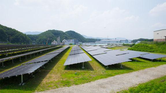 solar-farm-UK