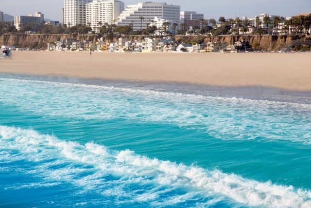 bigstock-Santa-Monica-beach-view-from-p-52486651-Custom-1000x667
