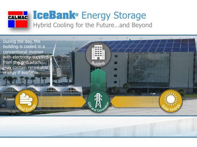 calmac-icebank-energy-storage-5-728