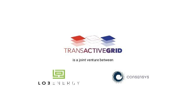 transactive-grid-21-638