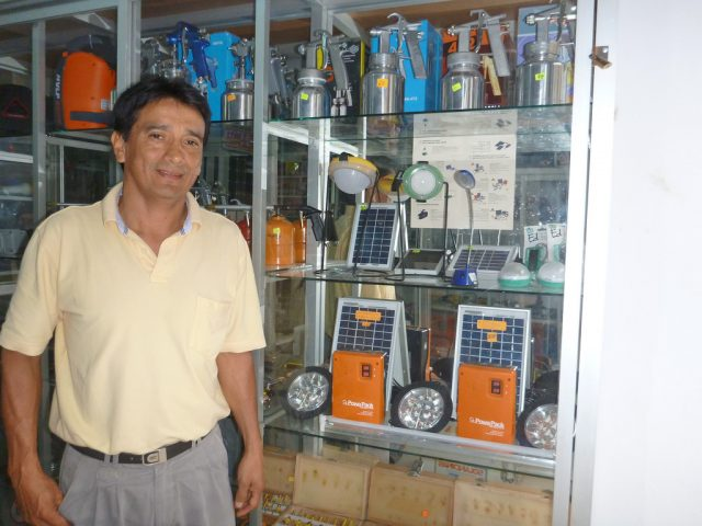 power-mundo-distributor-peru