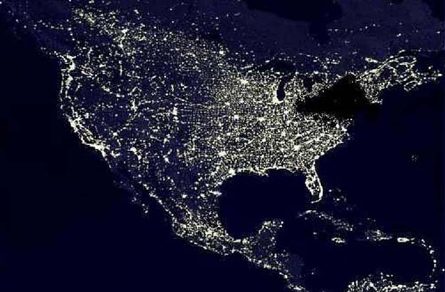 Microgrid 2.0 and Aging U.S. Grid Infrastructure - Microgrid ...