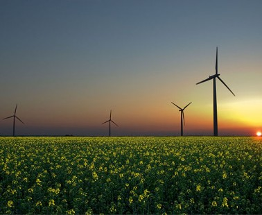 Global Microgrid market to Advance: Technavio