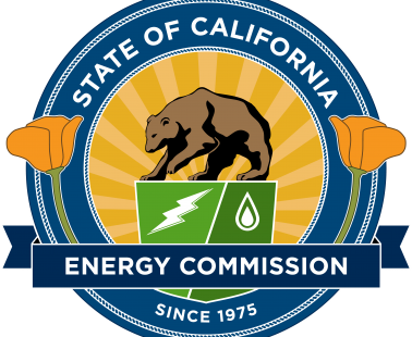 California Energy Commission Taking Steps To Commercialize Microgrids In State