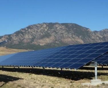 PwC Identifies 3 Key Strategic Elements for Microgrid Market Success