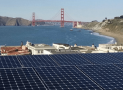 Community Microgrids are the bridge to a modern grid