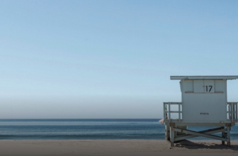 Will Desalination Undermine California's Renewable Energy Targets Or Be A Grid Resource?