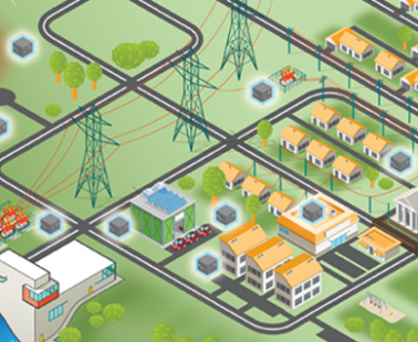 ENEL Acquires Energy Storage Software and Microgrid Project Developer Demand Energy