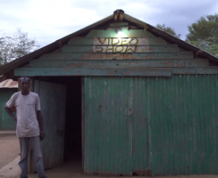 Microgrid Business Models Gain Traction In Kenya As Africa Leapfrogs Electric Grid