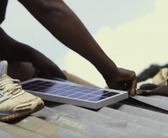 Africa And The Policy Push For Mini-Grid Growth