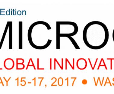 May 15-17, 2017 – Washington DC – Microgrid Global Innovation forum