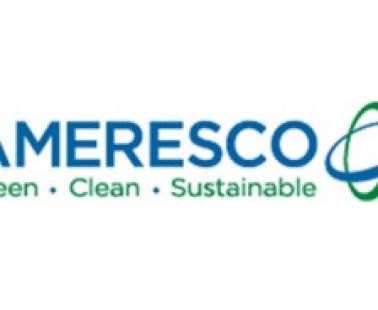 South Carolina Marine Corps Microgrid To Be Built By Ameresco