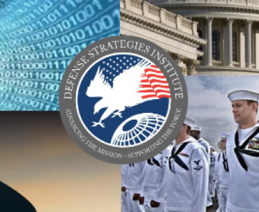 July 12-13th | Alexandria, VA | Military Mobile Power Summit by Defense Strategies Institute