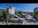 Watch This Fishing Village In Haiti Get Transformed by A Solar Microgrid