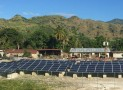 How The Developing World Is Reinventing The Grid