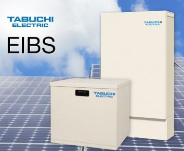 Tabuchi America Joins Electric & Gas Industries Association to Launch ¨Solar Plus Storage¨ Loan Program