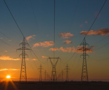 Biggest Drivers Of US Electric Grid Transformation According to DOE
