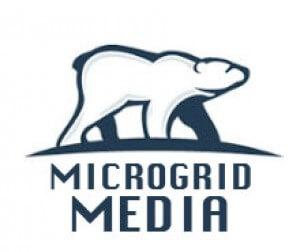Microgrid Media